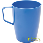 Cup with 1 handle 280 ml