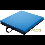 Wheelchair cushion gel