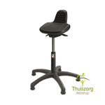 Seat stool / Standing assistance Stand-Up / Stand-Up plus up to 150 kg