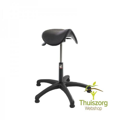 Standing assistance Sit Up MINI / MAXI Max. 150 kg