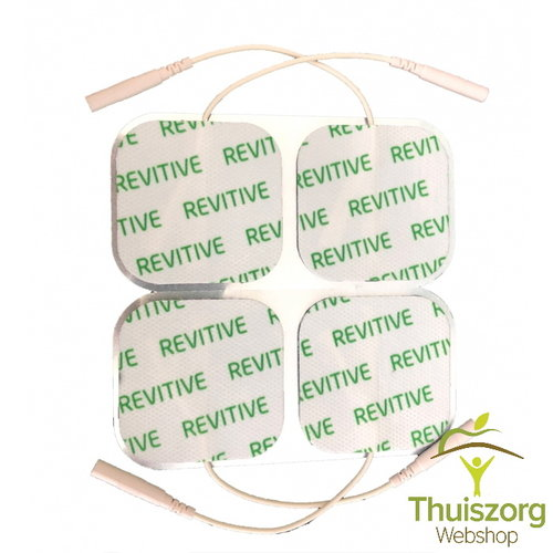 Revitive Medic Circulation Booster - 2 variants available