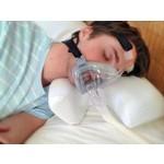 Matelas de sol CPAP