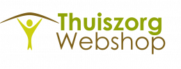 Thuiszorg Webshop