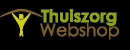 Soins à Domicile Webshop