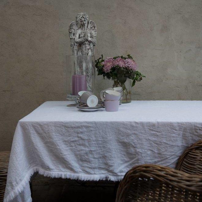 Loulou tafellaken en servet - Sale