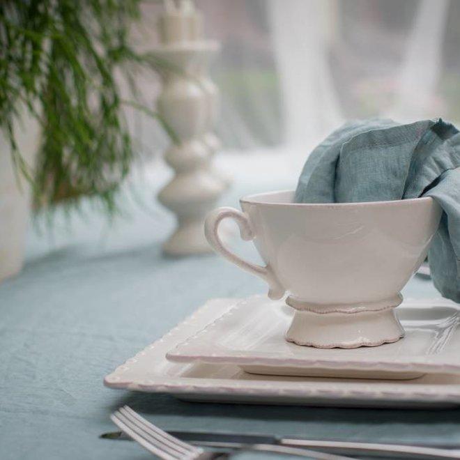 Maxime Tischdecke und serviette  - Sale