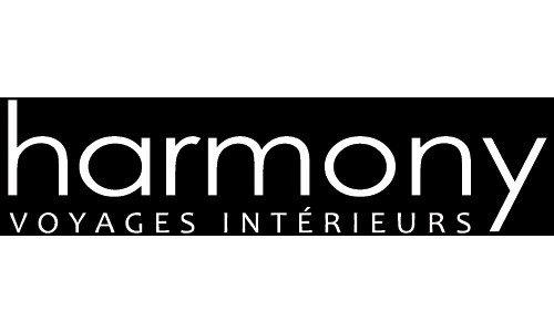 Harmony Dubos