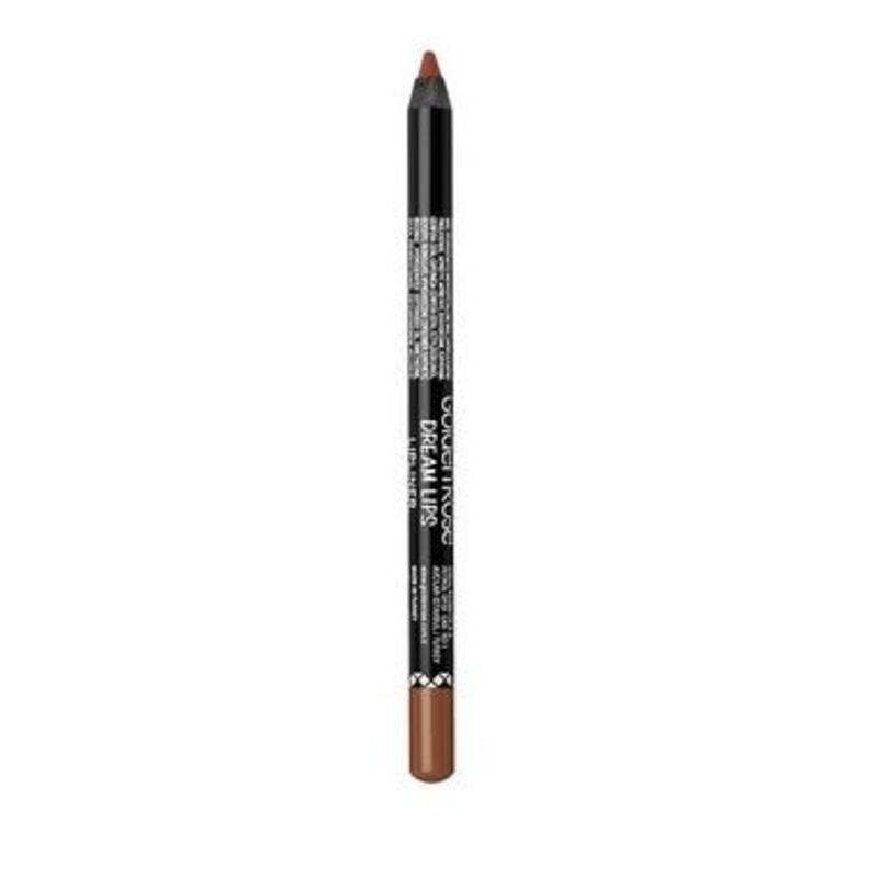 Dream Lips Lipliner 518
