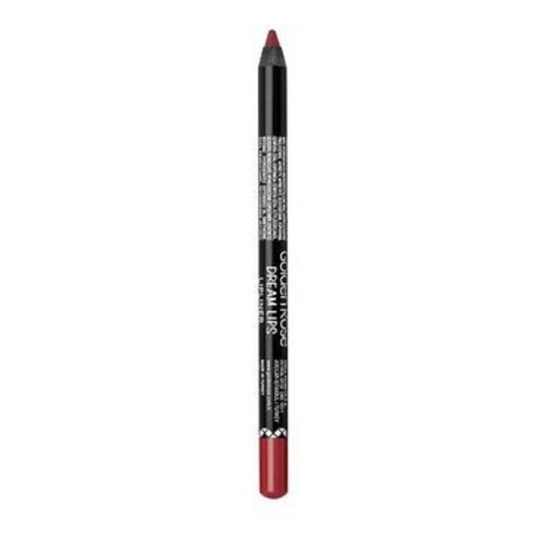 Dream Lips Lipliner 517