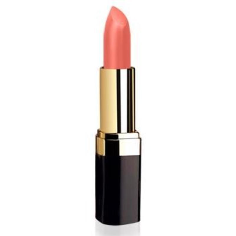 Lipstick 54