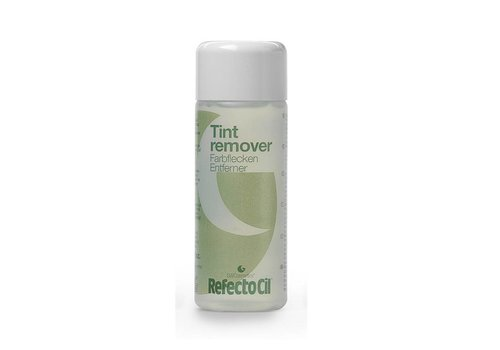 Refectocil Refectocil Tint Remover 150 ML