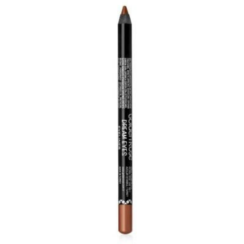 Dream Eyes Eyeliner 409