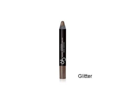 Crayon Eyeshadow Glitter 54