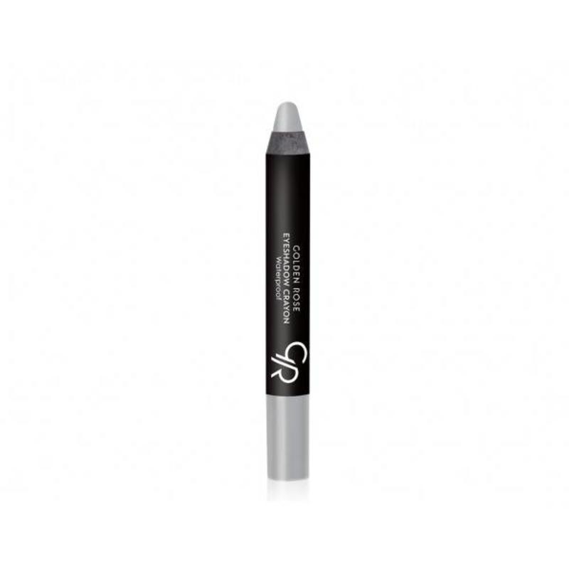 Crayon Eyeshadow 2