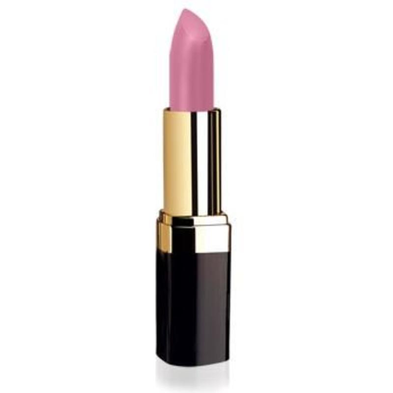 Lipstick 52