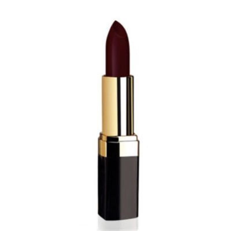 Lipstick 160
