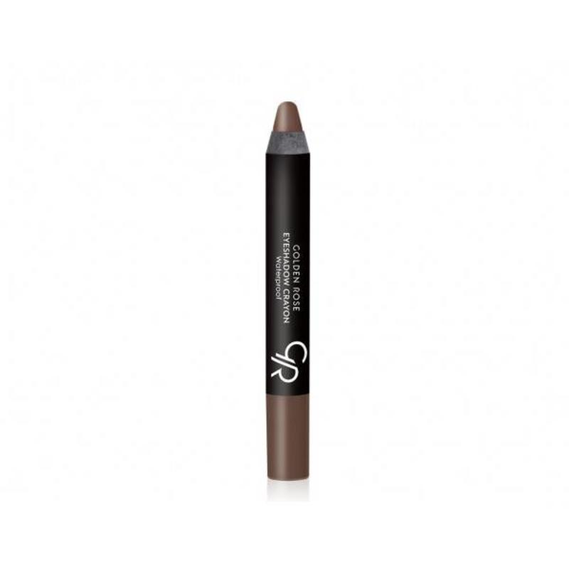 Crayon Eyeshadow 13