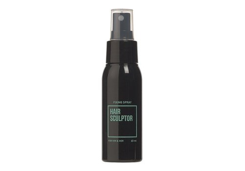 Hair Sculptor Fixeerspray 60 ML