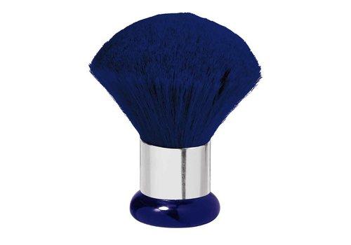 Nekkwast Jumbo Blauw