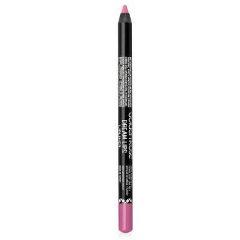 Dream Lips Lipliner 507