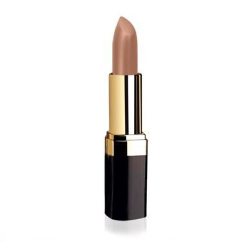 Lipstick 51