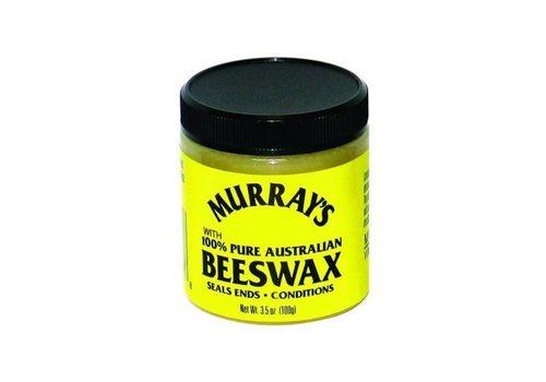 Murray Murray's Pommade Bees Wax