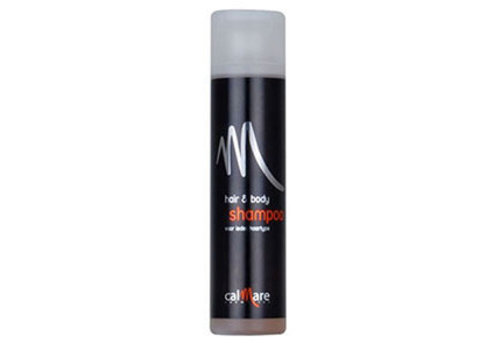 Calmare Calmare Hair & Body Shampoo 250ml