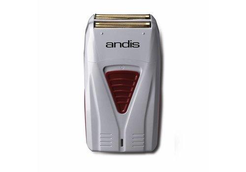 Andis Andis TS-1 17170 Profoil Lithium Titanium Foil Shaver