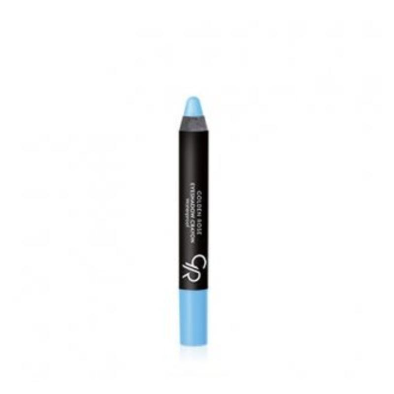 Crayon Eyeshadow 4
