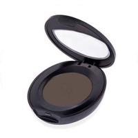 Eyebrow Powder 104