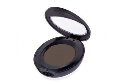 Golden Rose GR Eyebrow Powder 104