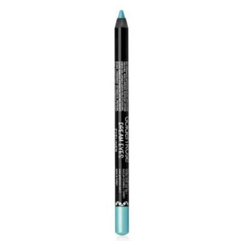 Dream Eyes Eyeliner 416