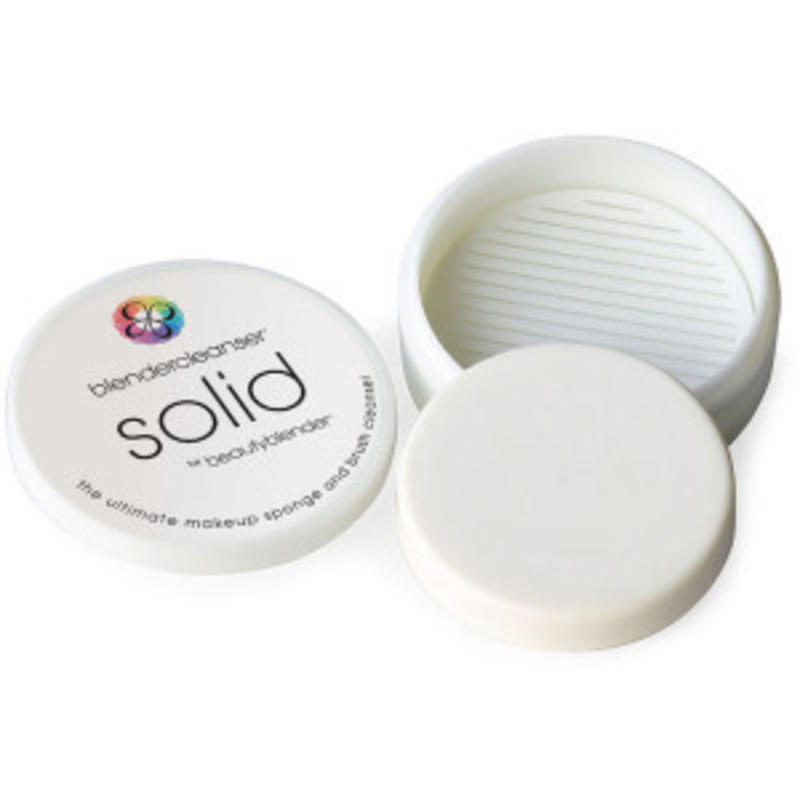 The Original Beautyblender Solid Cleanser