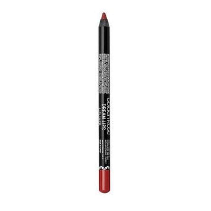 Dream Lips Lipliner 516