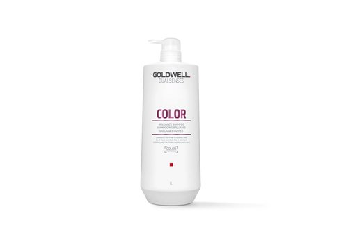 Goldwell Goldwell Ds* Color Shampoo 1000ML