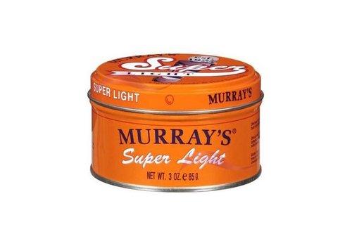 Murray Murray's Pommade Light