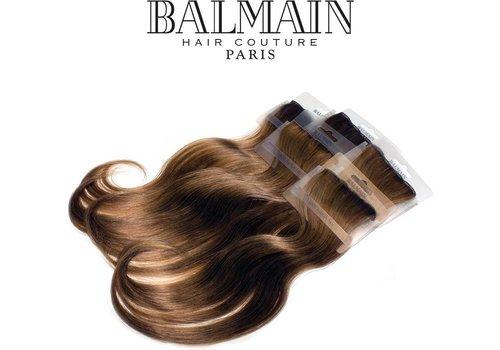 Balmain Balmain Double Hair Ombre 3 St. 40Cm Sydney