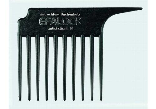 Efalock Efalock Kam 10