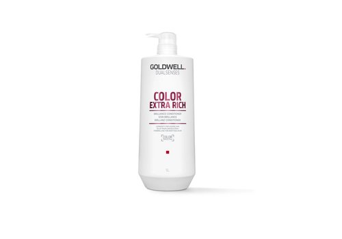 Goldwell Goldwell Ds* Color Extra Rich Cond 1000ML