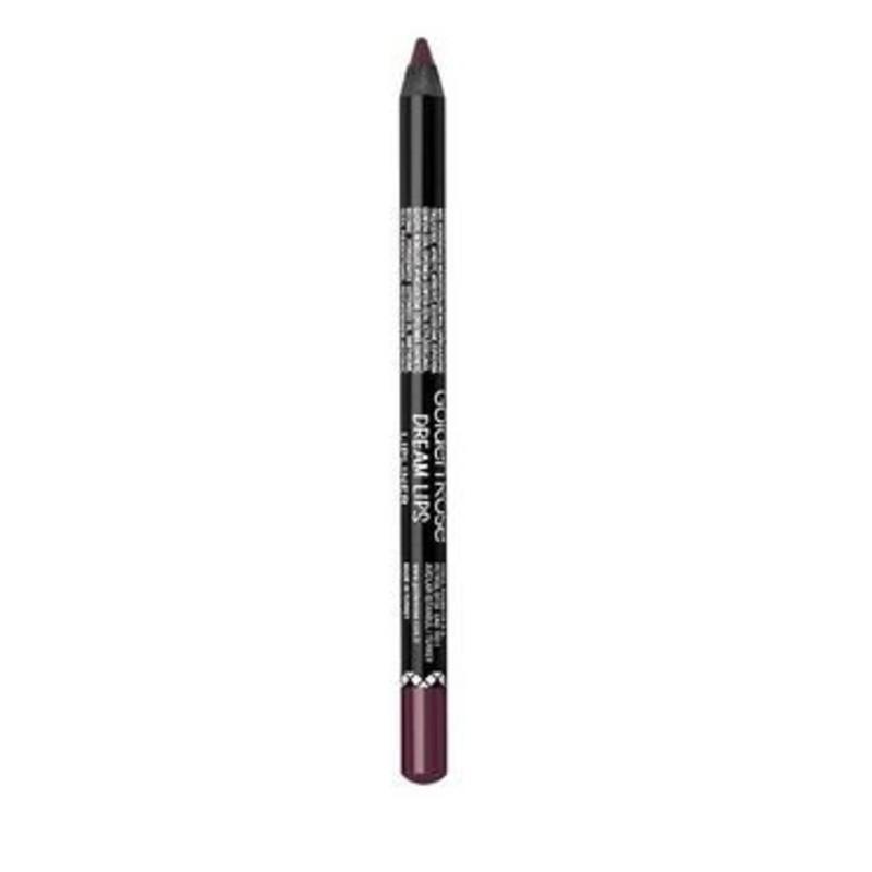 Dream Lips Lipliner 520