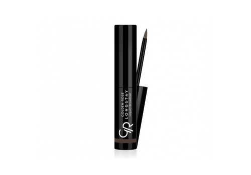 Golden Rose Longstay Liquid Browliner 2