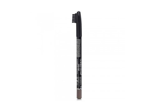 Golden Rose Dream Eyebrow Pencil 302