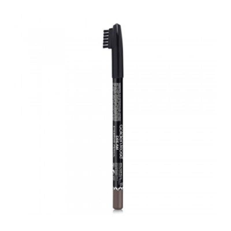 Dream Eyebrow Pencil 302