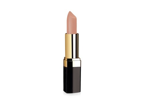 Golden Rose Lipstick 156