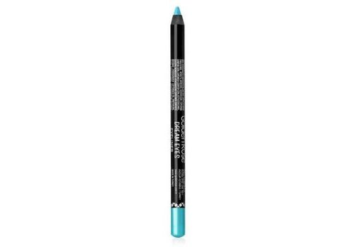 Golden Rose Dream Eyes Eyeliner 417
