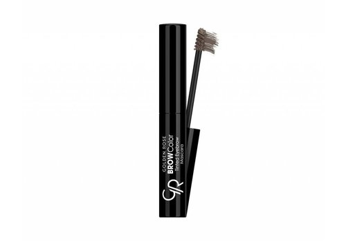 Golden Rose Golden Rose Tinted Eyebrow Mascara 05