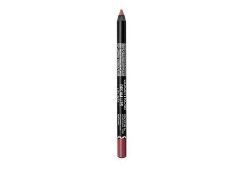 Golden Rose Dream Lips Lipliner 511