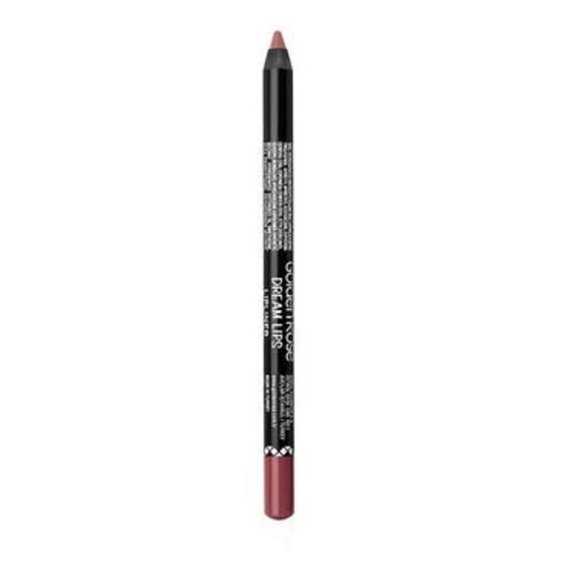 Dream Lips Lipliner 511