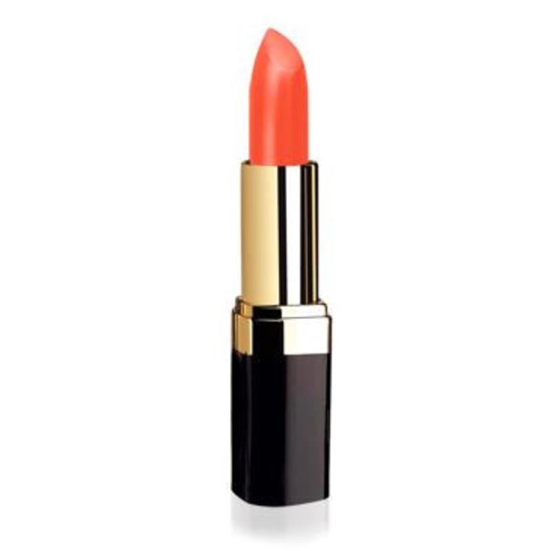 Lipstick 67