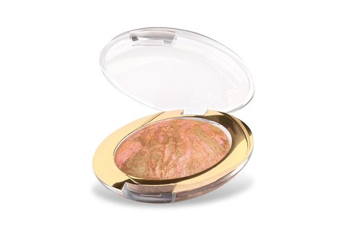 Golden Rose GR Terracotta Blush-On 4